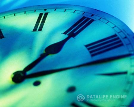 Часы работы паспортного стола