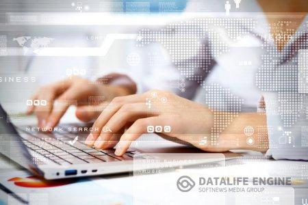 Законы региона будут публиковаться в Интернете